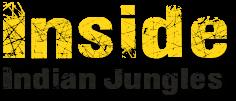 inside indian jungles